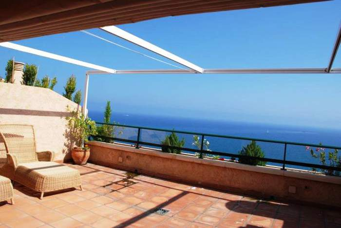 Vente Attique Altea